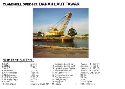 clamshell_danaulaut_tawar