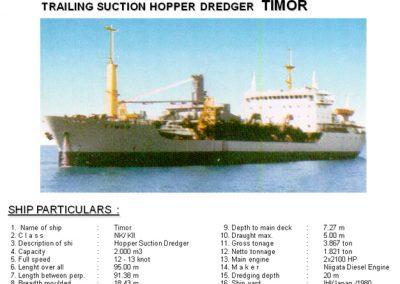 tshd_timor